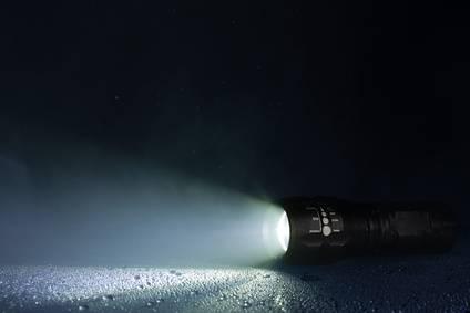 ipx standard wann eine taschenlampe wasserdicht ist led taschenlampen test. Black Bedroom Furniture Sets. Home Design Ideas
