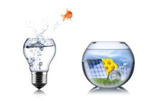 Led Taschenlampen haben eine kängere Lebensdauer, sind robuster und umweltfreundlicher gegenüber herkömmlichen Taschenlampen