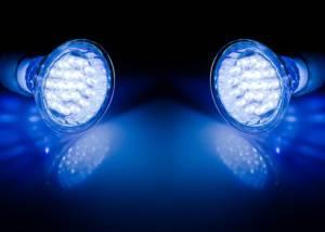 kaufkriterien zur led taschenlampe led taschenlampen test. Black Bedroom Furniture Sets. Home Design Ideas