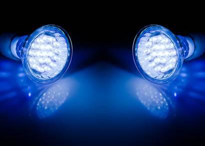 LED-Taschenlampen-Kaufkriterien