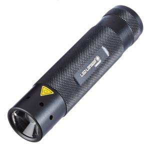 LED-LENSER-V-Quadrat-LED-Taschenlampe