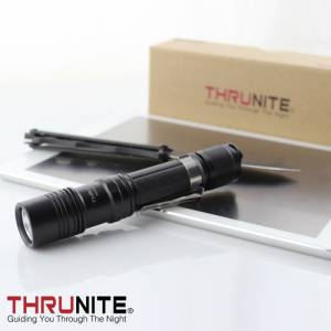 ThruNite-TN12-2014