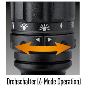 LiteXpress-X-Tactical-105-Drehschalter