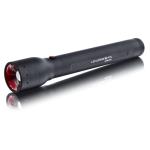 LED Lenser 17.2 Stabtaschenlampe