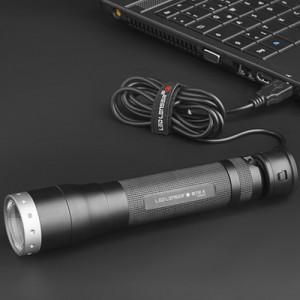LED-LENSER-M7R-X-Lade