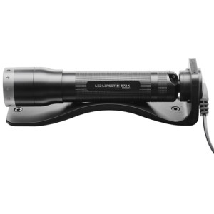 LED-LENSER-M7R-X-Ladeschale