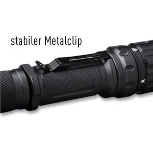 X-Tactical 104