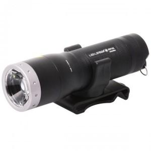 Zweibrüder LED Lenser M14X