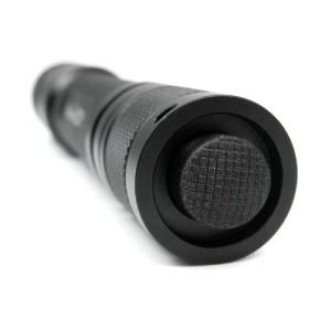 Fenix E21 Schalter
