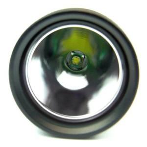 Fenix E21 Taschenlampe