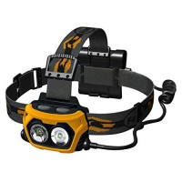 Fenix HP25 Head Torch