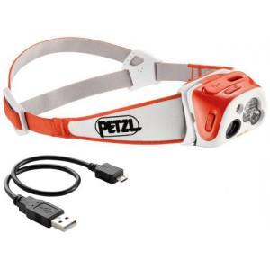 Petzl Tikka RXP Stirnlampe