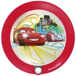 Philips Disney Cars LED Wandlicht