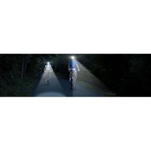 Testbericht vom LED-Lenser SEO 7R